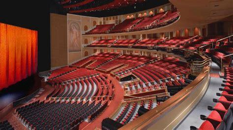 sceno  leading entertainment design firm