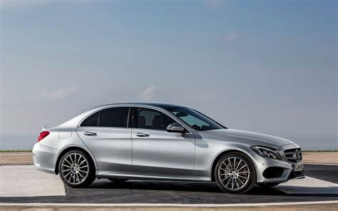 Top 10 Best-selling Luxury Cars In Canada, First Half Of