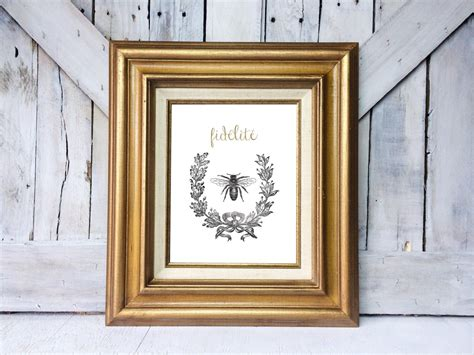 20 Inspirations Country French Wall Art  Wall Art Ideas