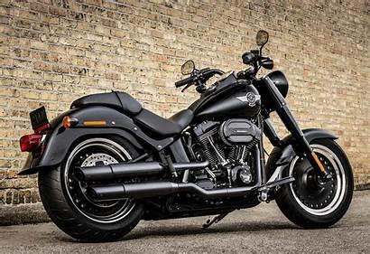 Harley Davidson Background Bike Motorcycle
