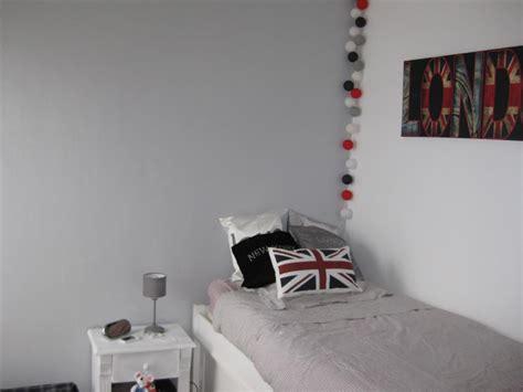 chambre noir gris chambre gris noir et blanc maison design sphena com