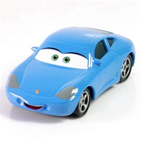 cars sally toy online cheap pixar cars 2 100 original sally 1 55 scale