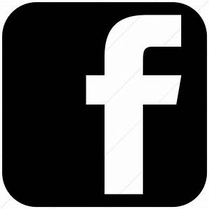 Black Square Social Media Icons   www.imgkid.com - The ...