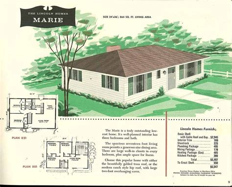 home floor plans  ranch house floor plans