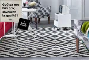 Tapis Salle De Bain Bleu Ikea by Carrelage Design 187 Tapis De Salon Ikea Moderne Design