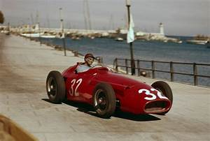 Prix D Une Maserati : juan manuel fangio maserati 250f monaco 1957 formula one pinterest grand prix ~ Medecine-chirurgie-esthetiques.com Avis de Voitures