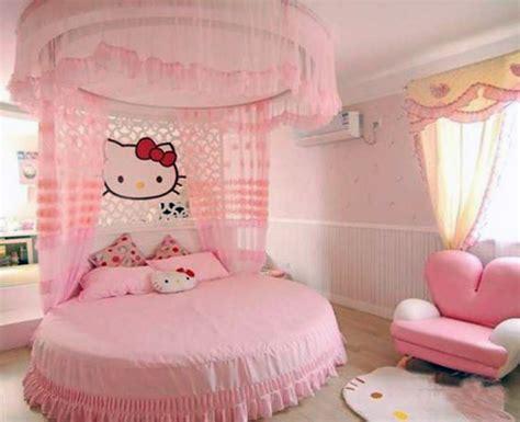 comment d corer chambre b b fille comment décorer la chambre des fans de hello
