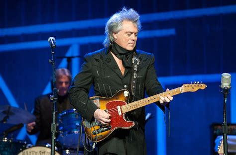 marty stuart  open museum  collected country