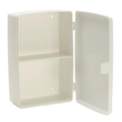 armadietto plastica armadietto in plastica per pronto soccorso
