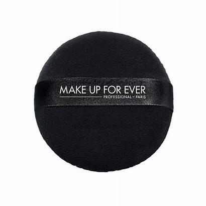Makeup Powder Puff Forever Saubhaya
