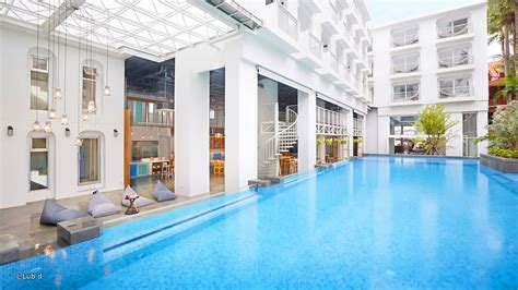 Best Cheap Hotel 10 Best Affordable Hotels In Phuket Most Popular Phuket