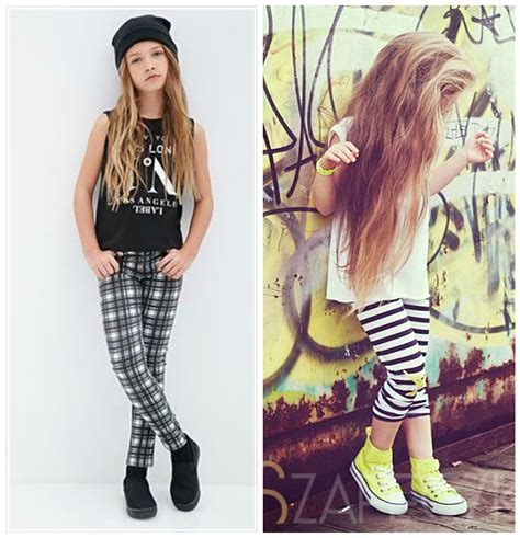 Girls Clothing Fashion Trends u0026 Style tips for your Daughter / Sister | G3Fashion.com