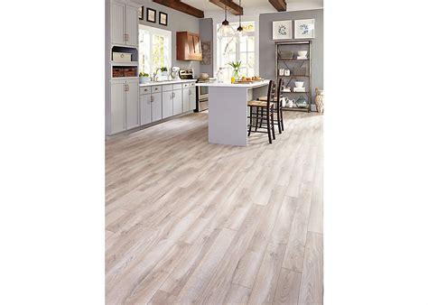 Nirvana Plus Laminate Flooring Driftwood by Driftwood Laminate Wood Flooring Gurus Floor
