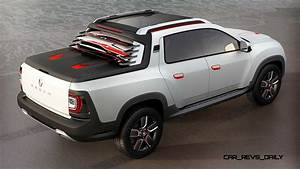 4 4 Dacia : 2014 renault dacia duster oroch ~ Gottalentnigeria.com Avis de Voitures