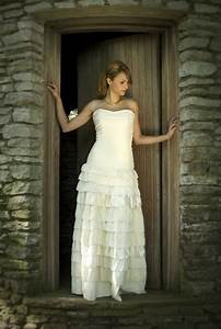 eco friendly fair trade wedding dresses earth divas39 blog With fair trade wedding dress