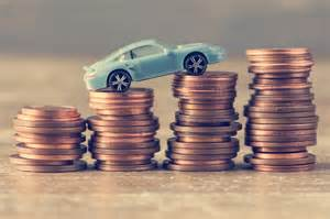 How To Save Money For A Car  5 Helpful Tips To Know