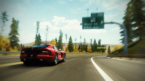 Cars Racing Games Hd Wallpapers  Free Games Download Hd