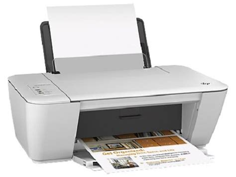 get 40 discount on hp deskjet 1510 color all in one