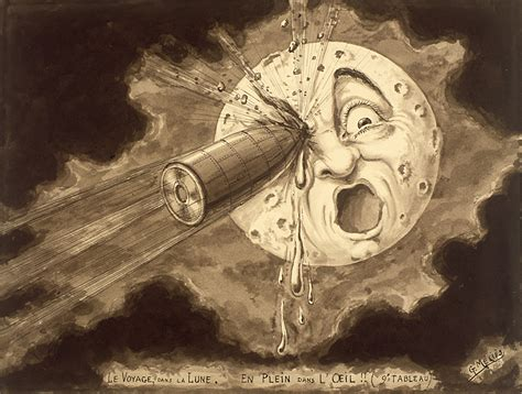 georges melies how to pronounce georges m 233 li 232 s viaje a la magia mindies