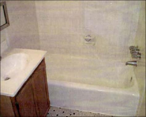 osha bathroom breaks 2015 metropolitan engineering consulting forensics expert