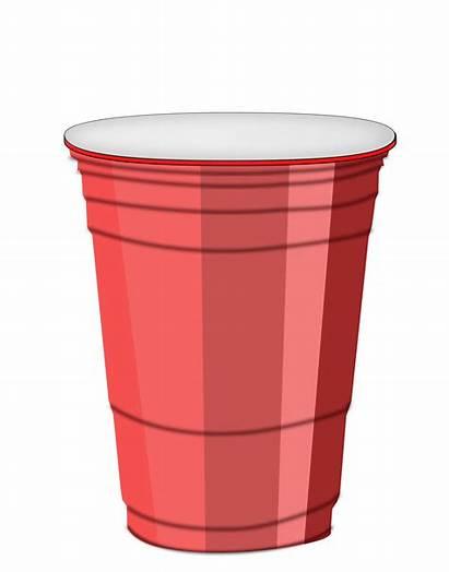 Cup Clipart Plastic Cups Transparent Tumbler Webstockreview