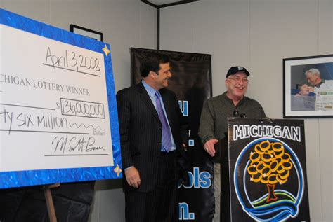 miliscartaz blog california lottery mega millions young