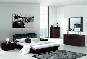 bedroom set collections - 28 images - magazine for asian