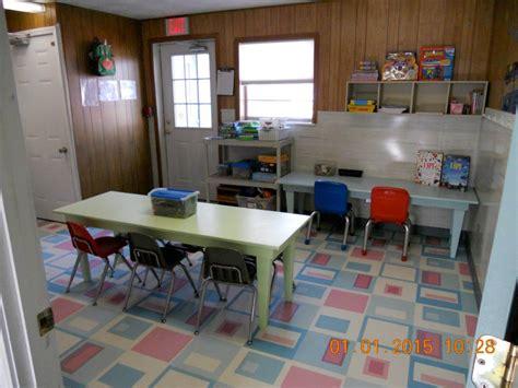 kidz world preschool kidz world day care and preschool llc home 122