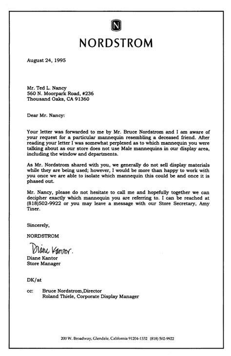 letters from a nut letters from a nut levelings 23323