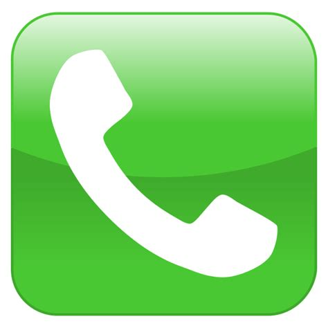 wikipedia phone app