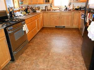 Kitchen Flooring Options Of Amazing Of Flooring Ideas