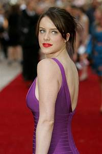 Michelle ryan | Celebrities | Pinterest | Jeri ryan, Actresses and Celebrities