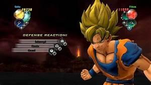 Dragon Ball Z Ultimate Tenkaichi Usa Ps3 Iso Download