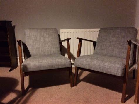Retro Style Armchair by Armchair Retro Style Ikea Ekenaset In Southton