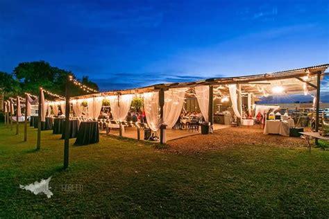 florida farm wedding venues gallery a chair affair inc