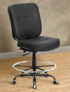 1000 images about best assortment of big office chairs on drafting chair