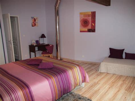 chambre et table d hotes chambres d 39 hôtes le théatre table d 39 hôtes à seurin
