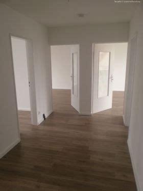 4 Zimmer Wohnung In Köln by Wohnung K 246 Ln Mietwohnung K 246 Ln Bei Immonet De