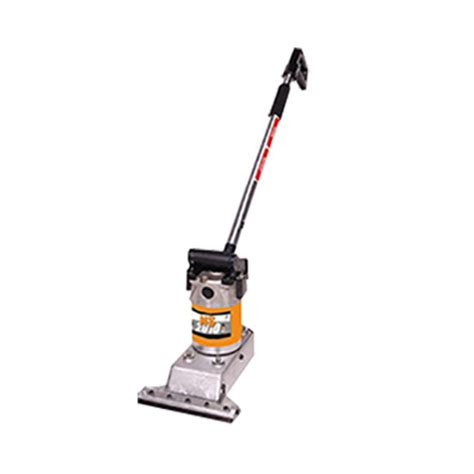 home depot flooring roller rental floor care refinishing rentals tool rental the home depot