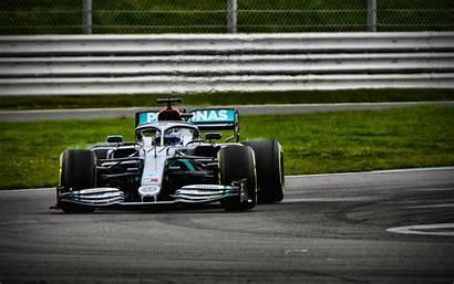 Mercedes W11 Amg F1 Eq Performance Wallpapers