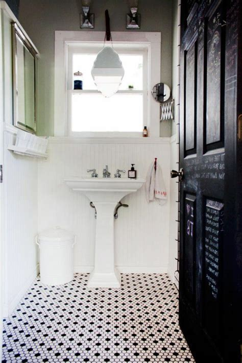 carrelage cuisine blanc et noir stunning mosaique salle de bain leroy merlin gallery