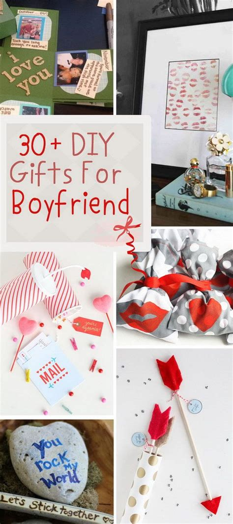 diy gifts  boyfriend boyfriend crafts diy gifts
