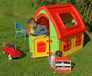 Klingel Für Spielhaus : fairy house plastik spielhaus f r kinder pvc ~ Michelbontemps.com Haus und Dekorationen