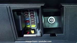 Fiat  Starter Wiring Diagram Nice Fiat  Interior Fuse