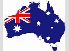 Hello, Australia – State Of The Art