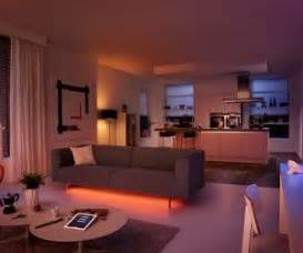 philips kitchen lights 1000 images about philips hue lighting ideas on 1475