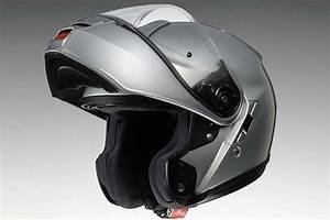 Casque De Moto : test produit casque shoei neotec motostation ~ Medecine-chirurgie-esthetiques.com Avis de Voitures