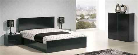 camas  colchoes cama casal preto mate