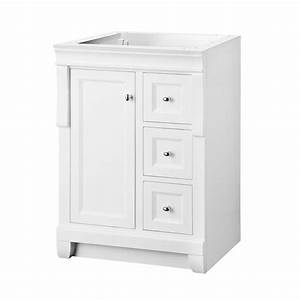 24 inch vanities bathroom bath the home depot enjoyable for 24 x 18 bathroom vanity