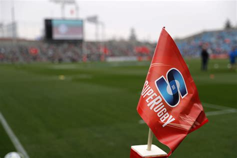 It is the third tournament in its current 15 team format, the last before the japanese side the sunwolves withdraw from the tournament ahead of a new format in 2021. 2018 Super Rugby Draw Announced - Last Word on Rugby